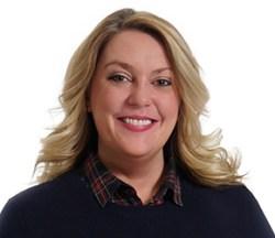Sarah Clark, MS