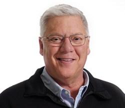 Dennis Clark, CPO – Founder/President
