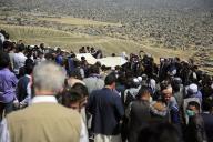 Afghanistan. Attacco autobomba davanti a scuola, oggi i funerali