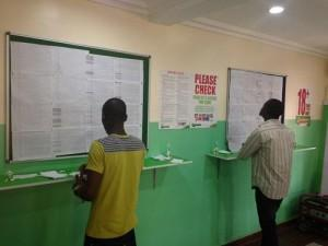 online betting sites in nigeria