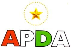Oasdom.com Advanced peoples democratic alliance political party in nigeria - List of All the Political Parties In Nigeria and Their Slogans and Logos 2018 to 2019
