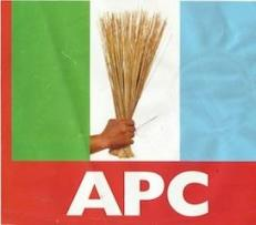 Oasdom.com All Progressives Congress political party in Nigeria APC - List of All the Political Parties In Nigeria and Their Slogans and Logos 2018 to 2019