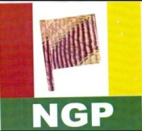 Oasdom.com New generation party of Nigeria political parties chairman - List of All the Political Parties In Nigeria and Their Slogans and Logos 2018 to 2019