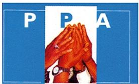 Oasdom.com Progressive peoples alliance PPA - List of All the Political Parties In Nigeria and Their Slogans and Logos 2018 to 2019