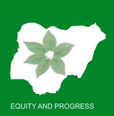 Oasdom.com peoples party of nigeria PPN - List of All the Political Parties In Nigeria and Their Slogans and Logos 2018 to 2019