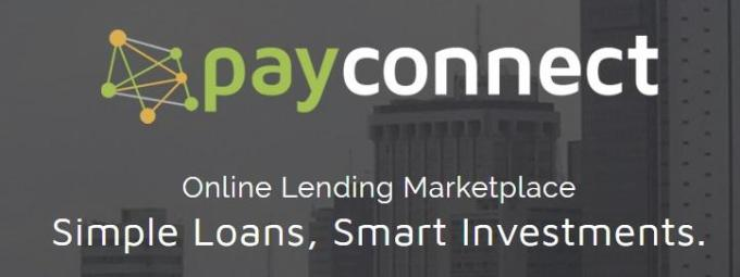 payconnect quick loan