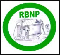 Re build Nigeria Party RBNP - List of All the Political Parties In Nigeria and Their Slogans and Logos 2018 to 2019
