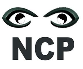 oasdom.com National conscience party NCP - List of All the Political Parties In Nigeria and Their Slogans and Logos 2018 to 2019