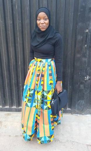 traditional skirts fashion and styles