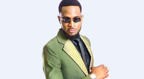 d banj top ten richest musician in Nigeria