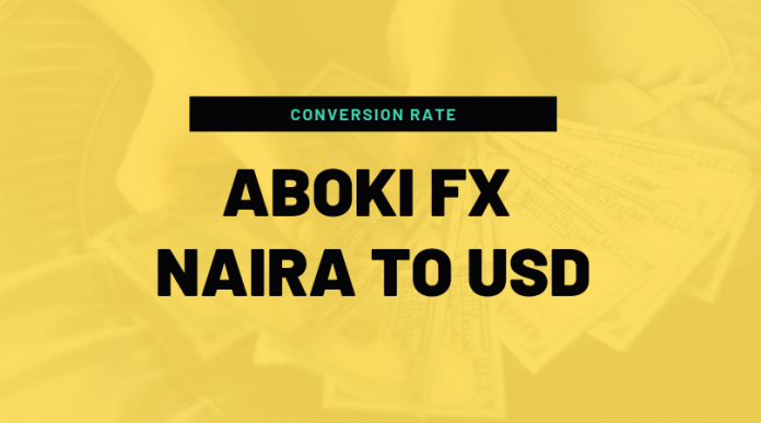 Your daily naira exchange rate. Get Accurate Abokifx Naira To Usd Other Exchange Rates Oasdom