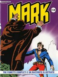 IL COMANDANTE MARK Num 43