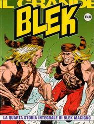 Il grande Blek, numero 23