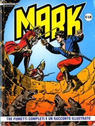 IL COMANDANTE MARK Num 29