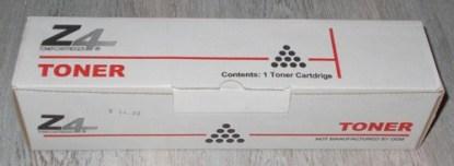 TONER TN-8000 Z4