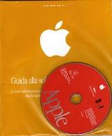 IMAC OS 8.1