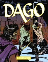 DAGO N° 10