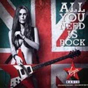 Style rock vol. 5 - AA.VV.