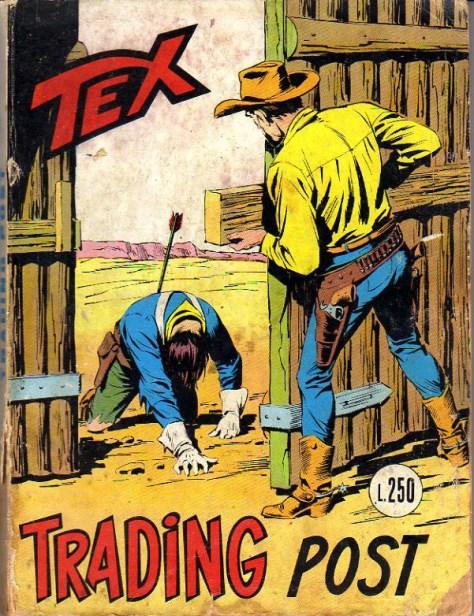 Tex 0213-092
