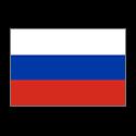 IMPERO RUSSO 1721-1917