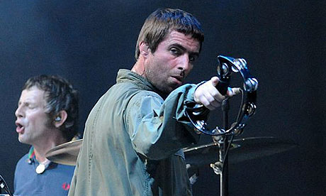 Liam-Gallagher-of-Oasis-a-001