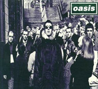 D'You_know_what_I_mean_(oasis_single)
