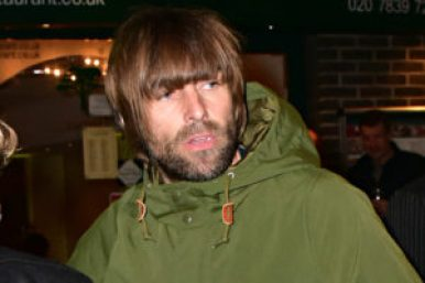 liamgallagher