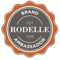 Rodelle Kitchen