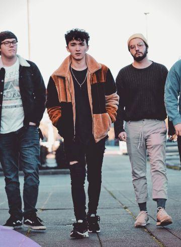 oly band