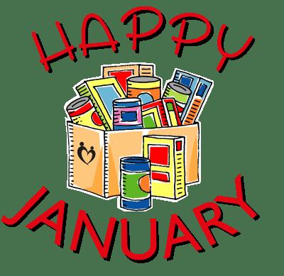 happy-january