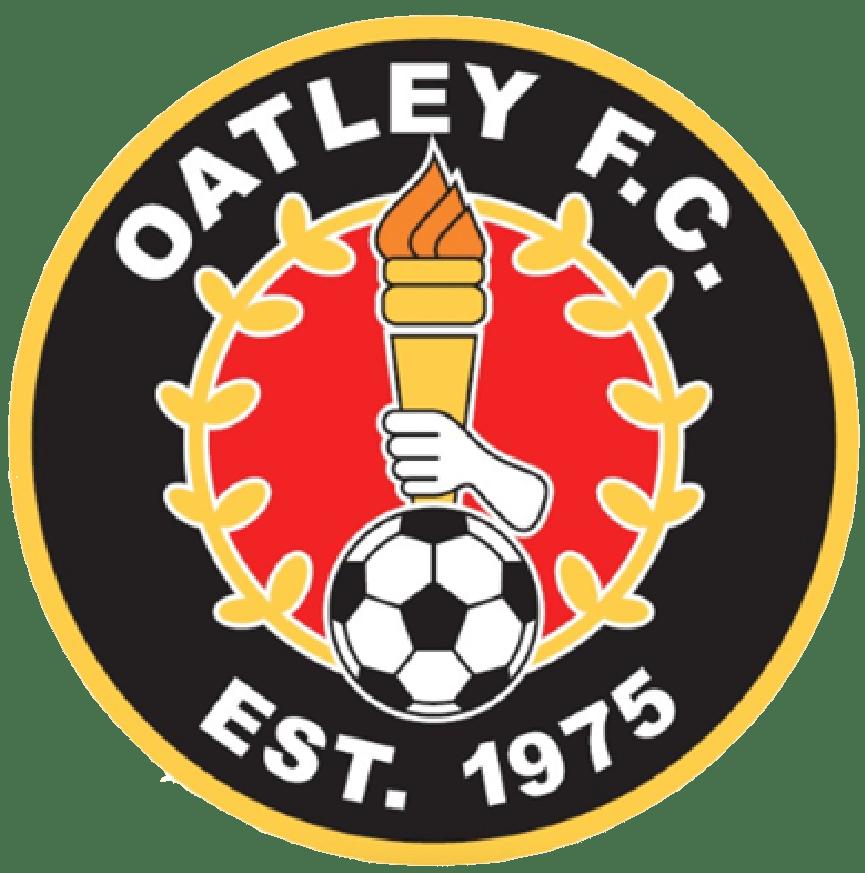 Oatley Football Club