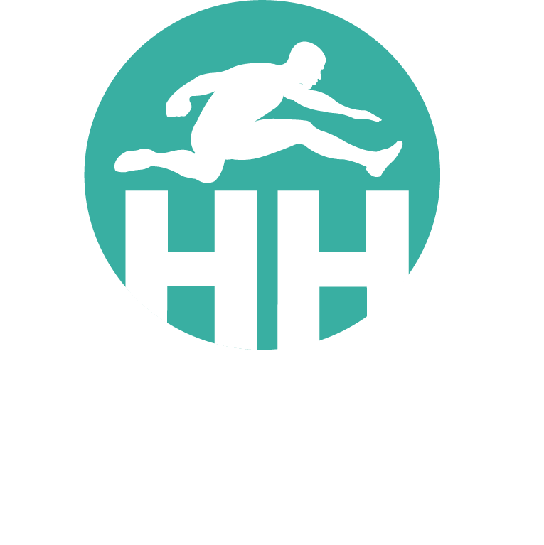 hh_physio_website