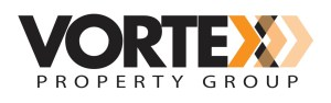Vortex Property Group