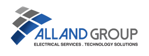 alland_group_big_logo