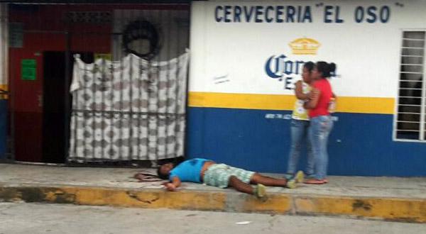 asesinado-tuxtepec