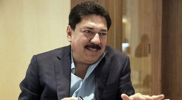 Ulises Ruiz y su oferta o compromiso de quebrar al PRI en Oaxaca