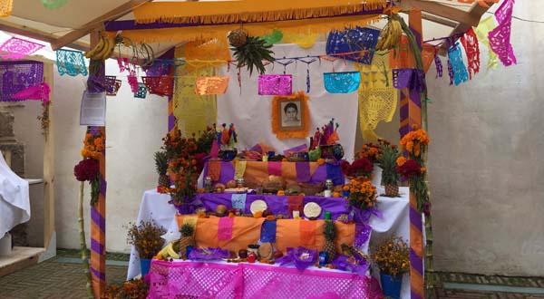 altar-muertos1