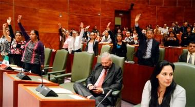 lxii-legislatura