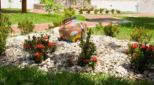jardines fraccionamientos2