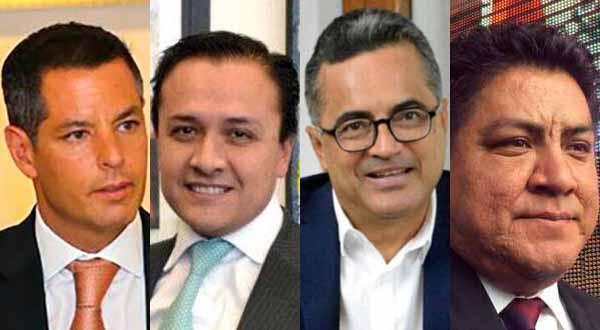 El PED: Sus controversias e inconsistencias