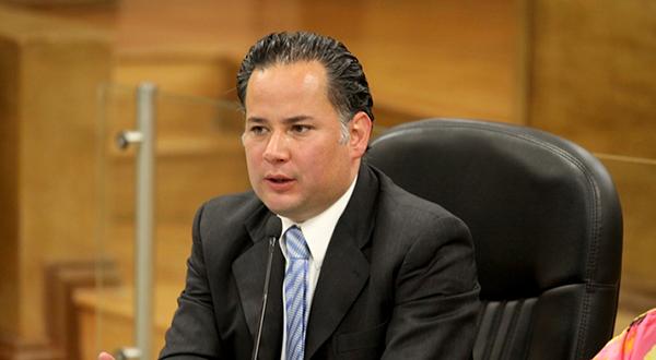 Santiago Nieto: un caso en el que la rutajurídica le dará cauce a las apariencias políticas