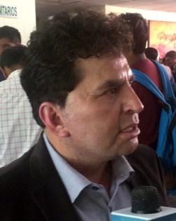 Invita Juan Vera a aprovechar 100% de estímulo fiscal