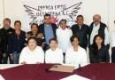 Reporteros mixtecos se unen contra las agresiones