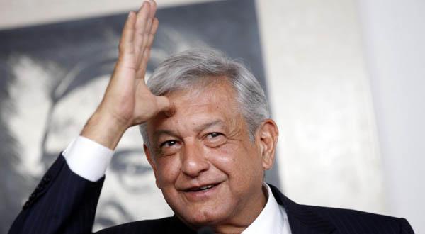 Destino anunciado de Andrés Manuel: de llegar a la Presidencia, se convertirá en rehén de sus aliados actuales