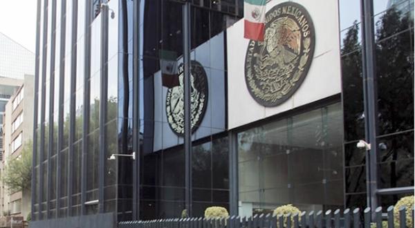 El gobierno federal usa a la PGR como desecho; dar paso a nueva Fiscalía: momento iniciático del nuevo Presidente