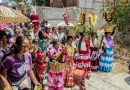 Invitan a la feria de San Marcos Arteaga