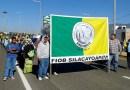 Anuncia el FIOB movilizaciones en Oaxaca