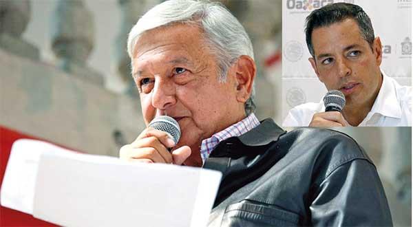 Oaxaca: ¿Austeridad republicana?