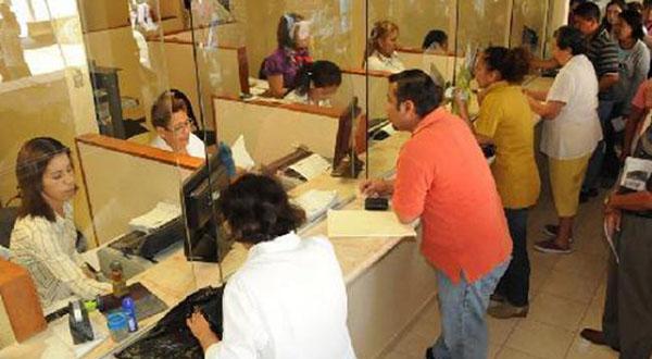 Disminuir los salarios de la burocracia, otra expresión del 'síndrome del cangrejo mexicano'