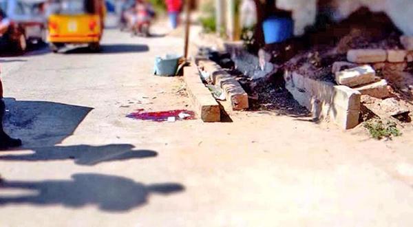 No cesa la violencia en Juchitán: 1 muerto y 1 herido